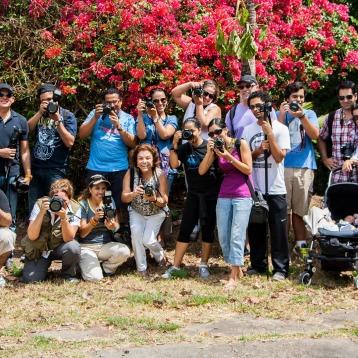 ac7df-reunionclubfebrero2