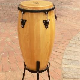 Tambor Capoeira
