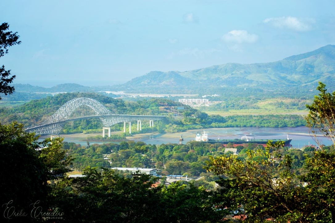 vista_desde_cerro_ancon_erika_escudero_3