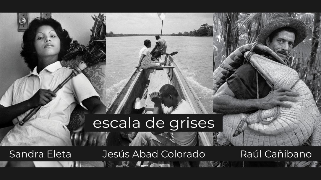 Escala-de-Grises-website-noticia.jpg