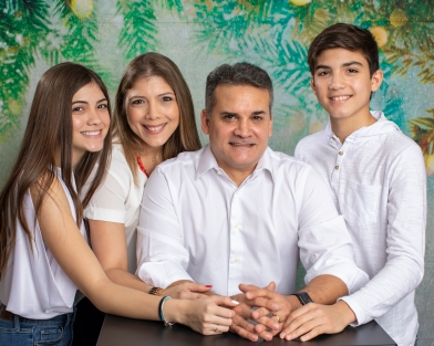 2227-Photogonko-Marval-Jurado-Navidad-2019